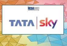 image-Tata Sky aims to elevate family happiness in meaningful ways Mediabrief