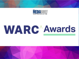 image-WARC identifies content strategy trends for effective marketing Mediabrief