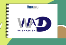 image-WishADish raises INR 60 lakh from group of investors Mediabrief