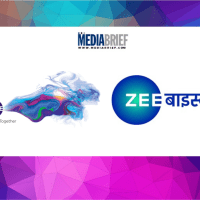 ZEEL announces launch of ZEE BISKOPE, a new Bhojpuri movie channel