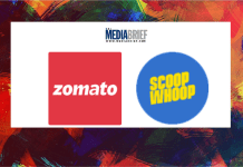 image-Zomato and ScoopWhoop partner to make India's first extreme food show Mediabrief