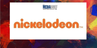 image-A category first- Nick & Sonic to now offer content in 8 local languages Mediabrief