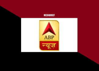 image-ABP News gets the ball rolling for 2020 with top position during Shikhar Sammelan, Delhi Mediabrief