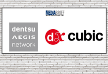 image-Benetton India awards its digital mandate to dentsu X-cubic Mediabrief