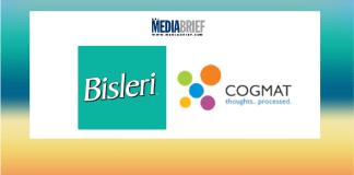 image-Bisleri assigns social media duties to CogMat for Spyci, Fonzo and Limonata Mediabrief