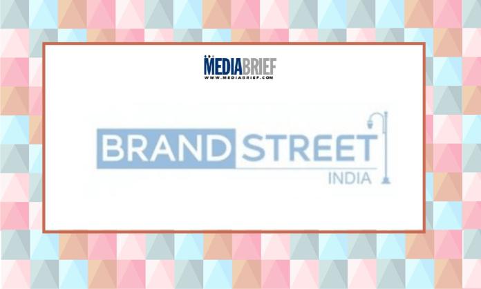 image-Ex- Mindshare Digital head, Pallavi Vyas joins Brand Street India Mediabrief