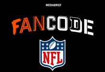 image-FanCode to LIVE stream action-packed National Football League (NFL) in India Mediabrief