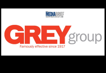 image-Ketan Desai named Group Chief Operating Officer, GREY group India Mediabrief
