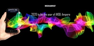 INPOST image-expect AVOD-avalance-in-2019-says-Ampere Analysis-MediaBrief