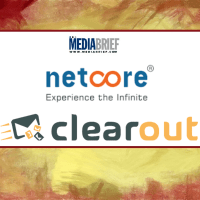 Netcore join hands with Clearout to automate email hygiene process and generate exceptional ROI from email marketing campaigns