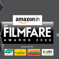 The 65th Amazon Filmfare Awards 2020 Curtain Raiser in association with @ awesome Assam celebrates the nominees and technical award winners