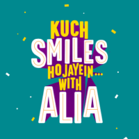 Sony SAB's 'Kuch Smiles Ho Jayein…with Alia' bringing channel actors together: Anusha Mishra