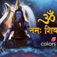 COLORS to telecast the classic mythological 'Om Namah Shivay'