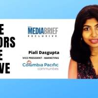 EXCLUSIVE: Piali Dasgupta, VP Marketing CPC on the beloved Seniors it serves
