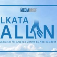Kolkata Calling, a virtual fundraiser to aid the Amphan victims