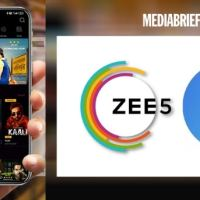 ZEE5 Global announces partnership with cashback app ZNAP in UAE