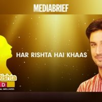 Zee and ZEE5 launch 'Pavitra Rishta Fund' to spread mental health awareness