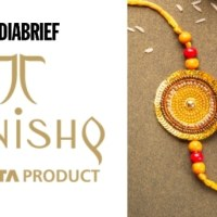 This Raksha Bandhan, Tanishq urges people to #CelebrateEverySister