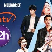 'Korean Drama Active' service now available for DishTV & D2H viewers