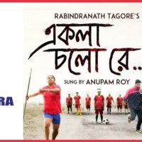 SVF Brands, Tata Structura celebrate the unbreakable spirit of para-athletes with 'Ekla Cholo Re'