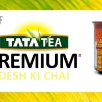 Tata Tea Premium launches 'Desh Ka Kulhad' collection to support Indian artisans