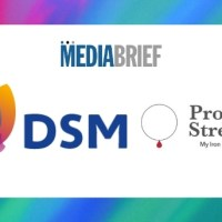 DSM India initiates phase two of project Streedhan, launches 'Sehat Ki Tijori' campaign