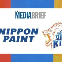 IPL 2020: Nippon Paint returns as associate sponsor for Chennai Super Kings