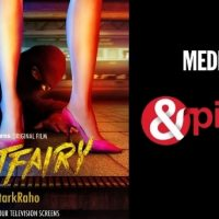 &pictures launches its TV first initiative with crime thriller 'Footfairy'