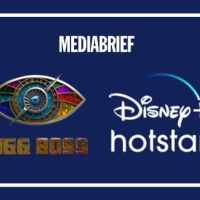 Bigg Boss Tamil S4 on Disney+Hotstar offers viewers 50 votes per day to keep their favorite contestants in the house