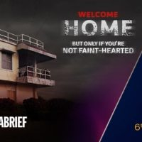 Psychological thriller 'Welcome Home' to premiere on November 6exclusively on SonyLIV