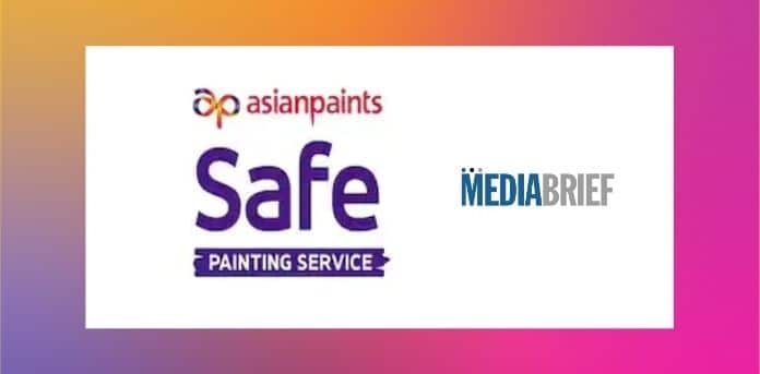 Image-Asian-Paints-Safe-Painting-Service-MediaBrief.jpg