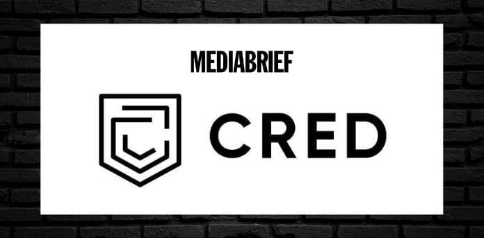Image-CRED-introduces-CRED-Pay-for-instant-MediaBrief.jpg