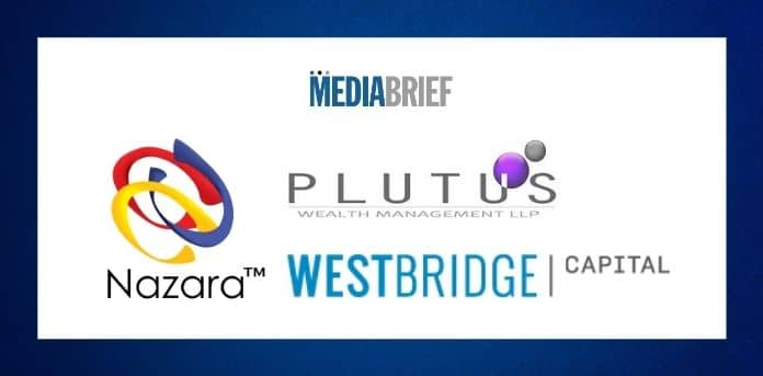 Image-Plutus-Wealth-Associates-acquires-Nazara-Technologies-shares-worth-INR-500cr-MediaBrief.jpg