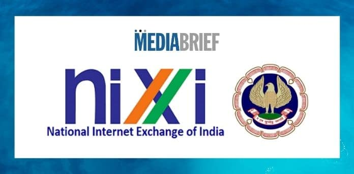 Image-icai-awards-nixi-for-its-excellence-in-financial-reporting-MediaBrief.jpg