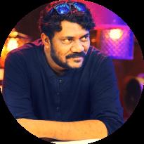 image-Sanjeev-K-Kumar-CEO-and-Co-Founder-Kuberans-House-mediabrief.png