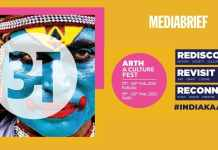 Image-Arth-–-A-Culture-Fest-to-commence-in-Kolkata-MediaBrief.jpg