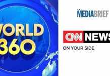Image- CNN-News18 launches show 'World 360' -MediaBrief.jpg