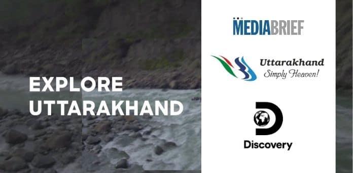 Image-Discoverys-new-title-Explore-Uttarakhand-MediaBrief.jpg