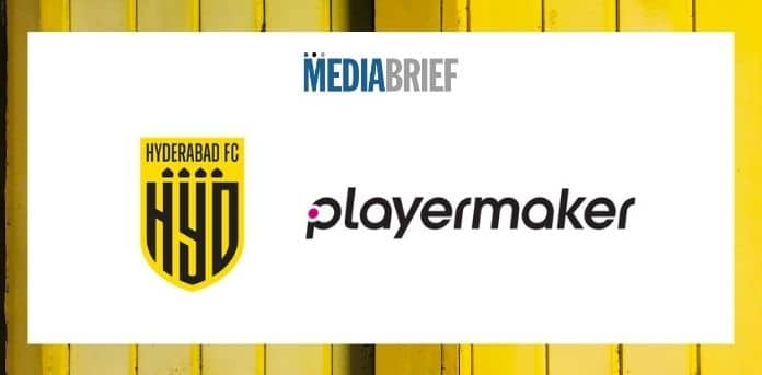 Image-Hyderabad-FC-onboards-Playermaker-MediaBrief.jpg