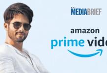 Image-Shahid-Kapoor-to-make-digital-debut-MediaBrief.png
