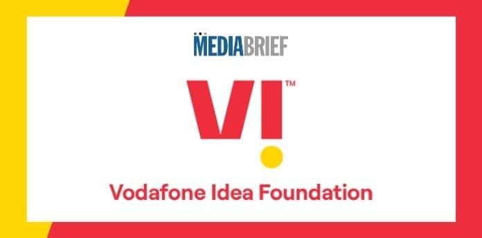 Image-Vodafone-Idea-Foundation-Scholarships-MediaBrief.jpg