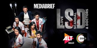 Image-altbalaji-zee5-love-scandal-and-doctor-MediaBrief.jpg