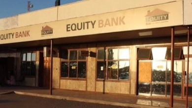 Photo of Unlawful use of a song lands Equity bank in court
