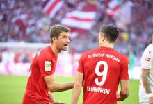 Photo of Bayern Munich won't sell Muller