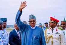 Photo of Farming has brought fortune to millions of Nigerians- Buhari