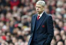Photo of Wenger to hold Bayern talks