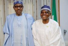 Photo of Nigerians will realize how much PMB has changed the country-Shehu