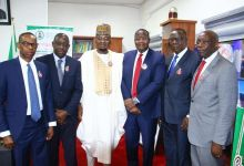 Photo of Minister Urges NCC to be strict in enforcing Local Content Policy