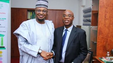 Photo of CPN seeks Minister's professional advice as Chief ICT policy maker