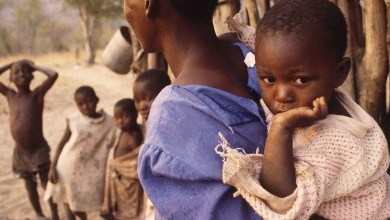 Photo of Economic crisis: Millions will face starvation